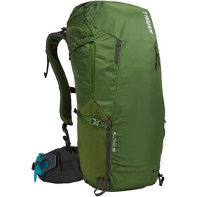 Thule AllTrail 35 Backpack Men garden green